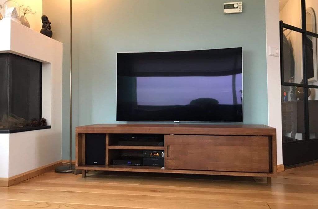 TV – MEUBEL